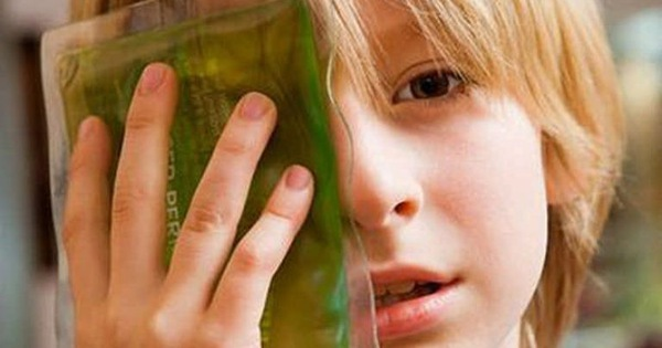 Sơ cứu và phòng ngừa chấn thương mắt ở trẻ em