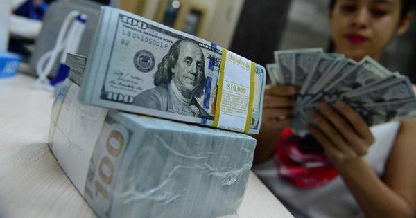 Mỹ rút Việt Nam khỏi danh sách thao túng tiền tệ: Ngân hàng Nhà nước nói gì?