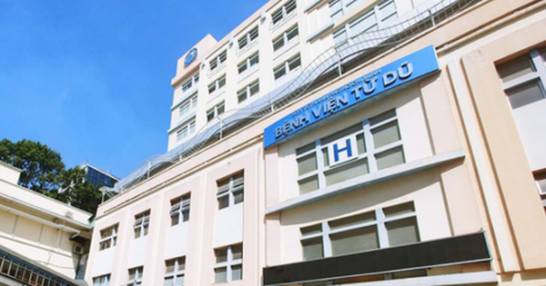 Sở Y tế vào cuộc vụ thai nhi 40 tuần tử vong tại Bệnh viện Từ Dũ - Tuổi Trẻ Online