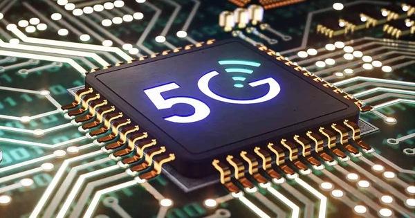 Mỹ đề nghị tài trợ các công ty viễn thông Brazil mua thiết bị 5G để 'hất cẳng' Huawei