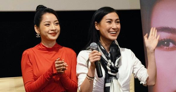 ''Chị chị em em'' được khán giả Hàn so sánh với ''Người hầu gái'' và ''Kí sinh trùng''