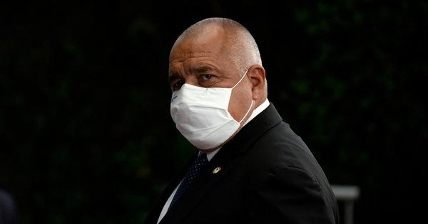 Thủ tướng Bulgaria mắc COVID-19, hoãn nhiều cuộc họp trong các ngày tới