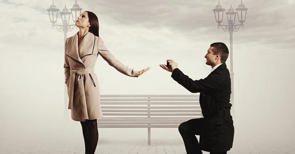 Thế giới hậu COVID-19: Phụ nữ sẽ không còn cần đàn ông?