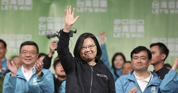 Đài Loan lập 'kỷ lục thế giới' với 200 ngày không ca lây nhiễm cộng đồng