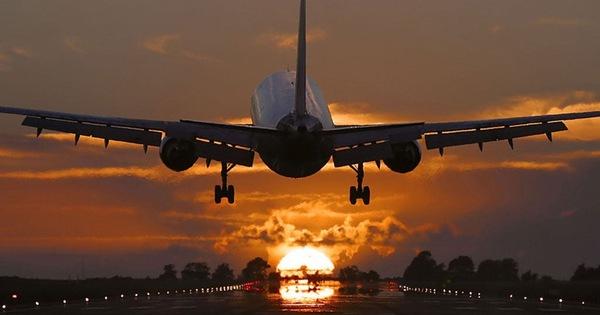 Vietravel Airlines được cấp giấy phép bay