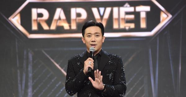 Trấn Thành diễn đạt không rõ ràng, chưa có kết luận Rap Việt lập kỷ lục YouTube thế giới