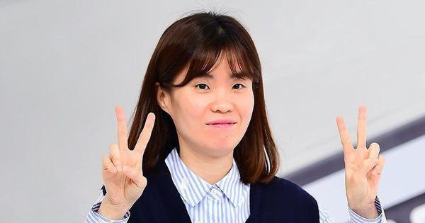 Nữ diễn viên Park Ji Sun và mẹ chết tại nhà riêng, cảnh sát nghi tự tử