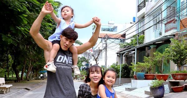 Nguyễn Trần Duy Nhất - Cao thủ sàn Muay Thái  - Kỳ cuối: Ước mơ của chàng ''Son Goku'' đất Việt