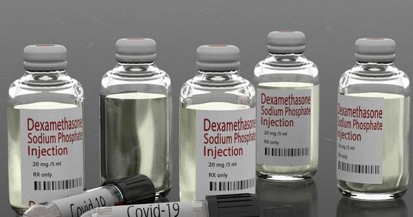 Thuốc điều trị gút Colchicine hiệu quả trong ngăn ngừa biến chứng COVID-19