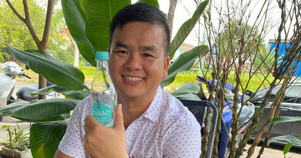 Công an TP Cần Thơ ra thông báo bắt tạm giam ông Trương Châu Hữu Danh