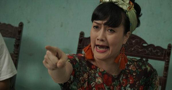 Thu Hà, Vân Dung, Hồng Diễm: Bất ngờ 'nữ cường' trong Hướng dương ngược  nắng - Tuổi Trẻ Online