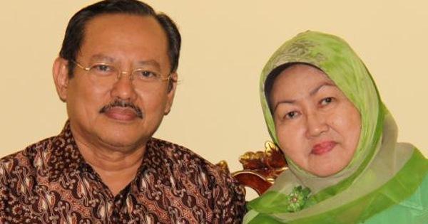 Số ca COVID-19 tăng vùn vụt, các bệnh viện Indonesia đầy kín