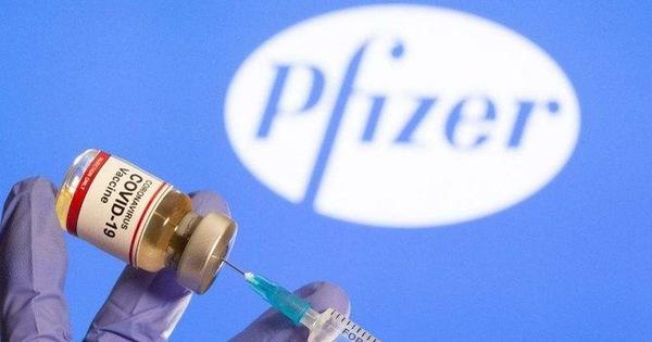 Bahrain là nước thứ hai phê chuẩn vắc xin COVID-19 của Pfizer-BioNTech