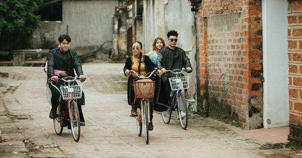 Đoan Trang, Bùi Anh Tuấn, Khả Như… mang đến những chuyến du lịch miễn phí