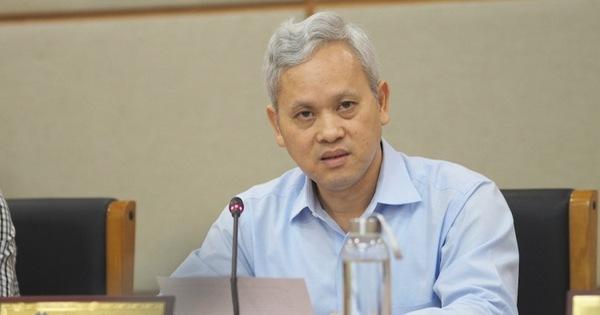 Nền kinh tế Việt Nam: Của dân lao động: Service OnDemand 1