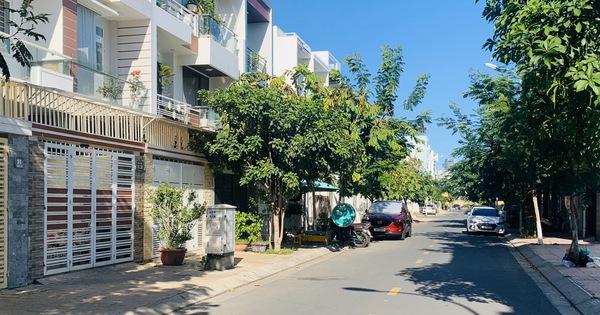 Doanh nghiệp đòi UBND tỉnh Khánh Hòa 150 tỉ đồng