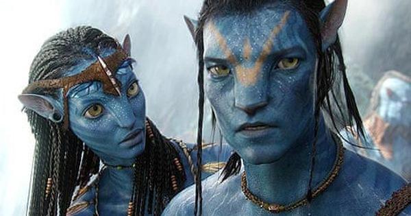 Phần 2 của siêu phẩm 3D lộng lẫy - Avatar - sắp ra mắt
