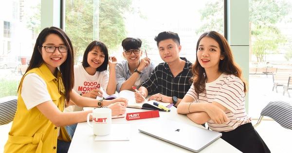 Trường ĐH Bách Khoa Hà Nội: Từ 15-5 cho thí sinh đăng ký tham dự bài kiểm tra tư duy