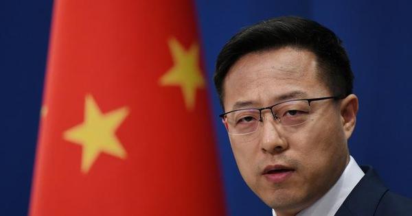 WHO đòi dữ liệu thô nguồn gốc COVID-19, Trung Quốc nói 'đã cho coi rồi'