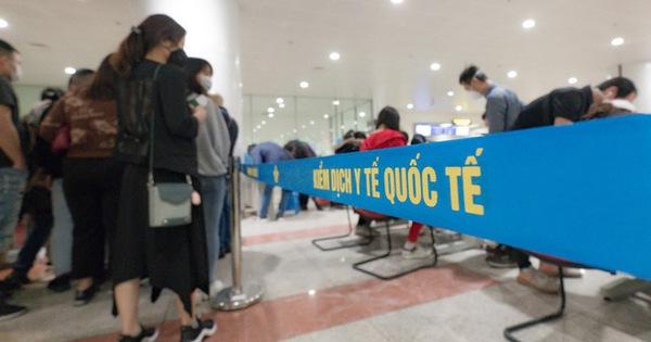 Khẩn: một người nghi nhiễm COVID-19 đi đường mòn từ Trung Quốc vào Việt Nam