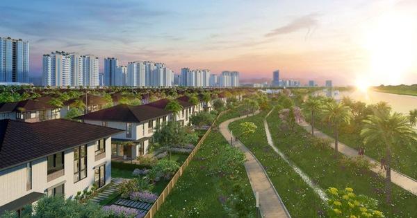 Trải nghiệm sống xanh ở ''thành phố bên sông''
