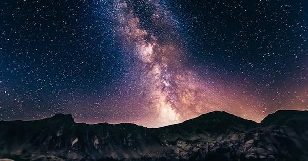 Nghiên cứu mới: Có ít nhất 36 nền văn minh thông minh trong dải ngân hà
