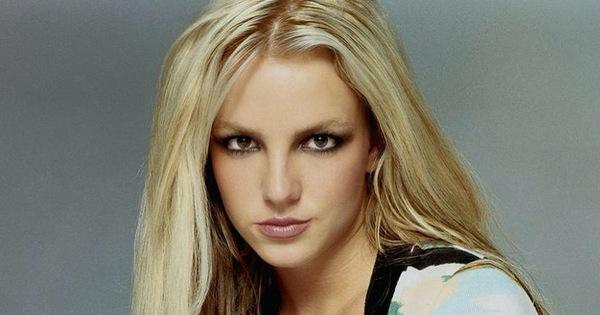 Britney Spears lên tiếng chống lại quyền bảo hộ: Bị ép đặt vòng tránh thai, cấm sinh con