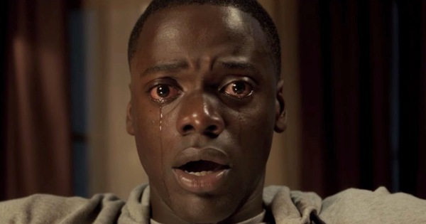 Những thước phim cất lên tiếng nói của người da màu gây chấn động