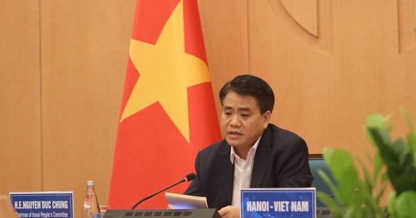 Việt Nam hi sinh lợi ích kinh tế ngắn hạn để bảo vệ tính mạng nhân dân