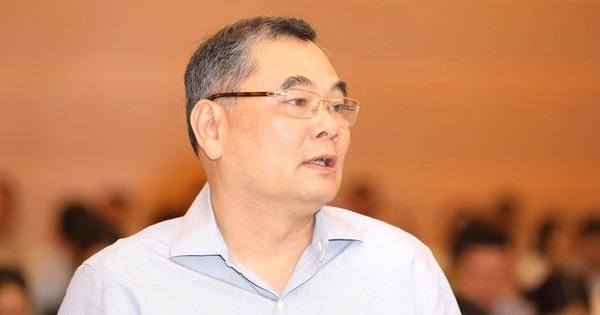 Vụ tố cáo hối lộ ở công ty Tenma: Công an đang liên hệ Nhật, đình chỉ 11 công chức