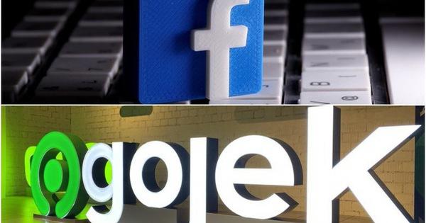 Công ty mẹ của GoViet được Facebook, PayPal đầu tư