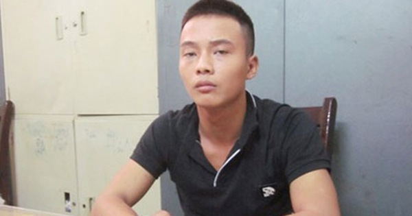 Truy tìm phạm nhân giết người đặc biệt nguy hiểm trốn trại giam quân sự lần hai