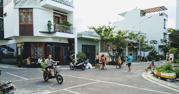 Nha Trang: nhiều tên đường dân thấy lạ!