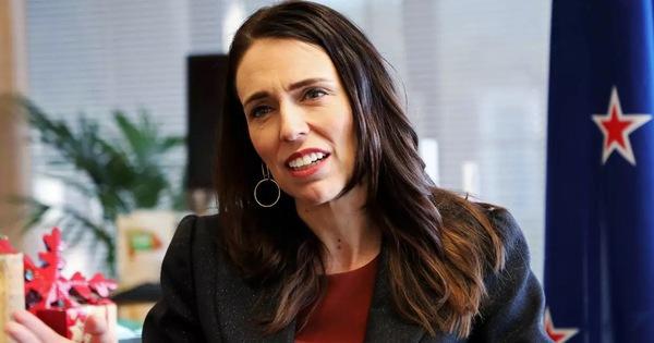 New Zealand tuyên bố 'tiêu diệt' xong virus corona, bỏ giãn cách xã hội