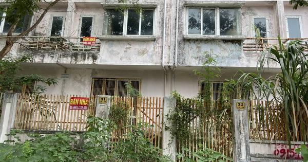 Hà Nội 'thúc' thực hiện kết luận thanh tra của trung ương, thành phố