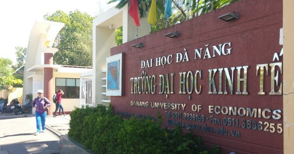 Thủ tướng phê duyệt quy hoạch xây dựng Đại học Đà Nẵng