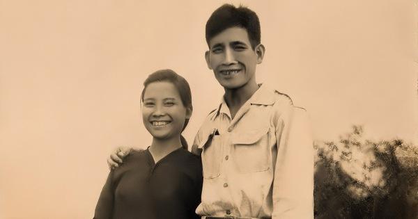 Phan Kiệm: Cuộc vượt ngục không tưởng, son sắt một niềm tin