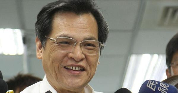 Đài Loan kêu gọi các nước hợp lực chống sự bành trướng, ''chuyên quyền'' của Bắc Kinh