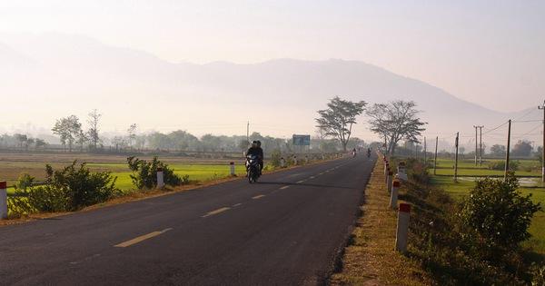 Các tỉnh Tây Nguyên kiến nghị Chính phủ mở đường cao tốc, đường sắt