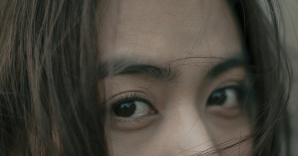 Phim hình sự Việt: Trái tim quái vật, Song song hay Phát đạn của kẻ điên?