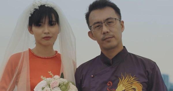 Phim ngắn Việt 'Mây nhưng không mưa' tranh giải tại Liên hoan phim ...