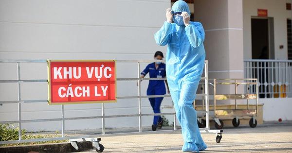 Phát hiện 11 người Trung Quốc nghi nhập cảnh trái phép ở quận Tân Phú, TP.HCM