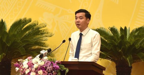Hà Nội tiếp tục hỗ trợ chi phí hỏa táng, thêm đối tượng áp dụng
