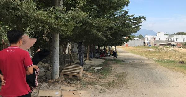 Người nợ tiền đất tái định cư ở Đà Nẵng được vay tiền để giải nợ