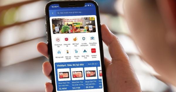Ngân hàng đẩy mạnh thanh toán online mùa COVID-19