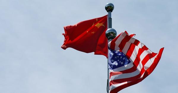 Khoảng 3.500 công ty Mỹ kiện chính phủ ông Trump vì áp thuế với Trung Quốc
