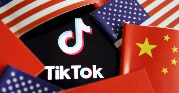 Thẩm phán Mỹ bác bỏ yêu cầu tạm dừng cấm TikTok của 3 nhà sáng tạo nội dung