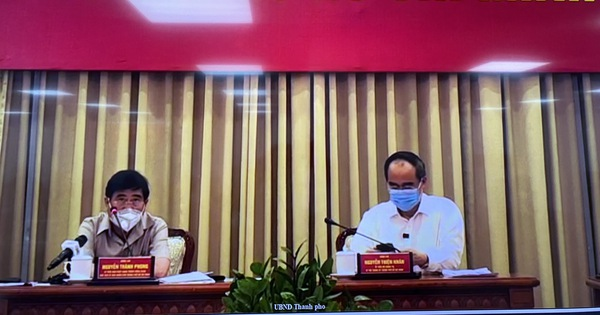 Bệnh nhân người Nhật đi nhiều nơi ở TP.HCM, nghi nhiễm...