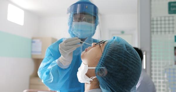 Tập đoàn Vingroup muốn tài trợ 30 tỉ đồng hóa chất xét nghiệm cho Đà Nẵng