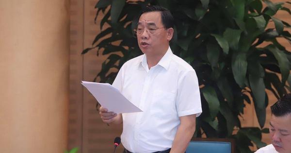 Hà Nội: Thống kê ban đầu có 30 người tiếp xúc gần với bệnh nhân 751 ở Hải Dương